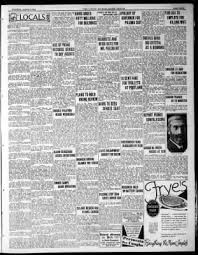 The Capital Journal from Salem, Oregon on March 4, 1930 · Page 9