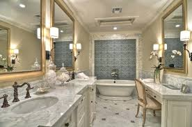traditional master bathroom ideas. Master Bathrooms Bathroom Imposing Traditional 9 Delightful Ideas Photo Gallery T