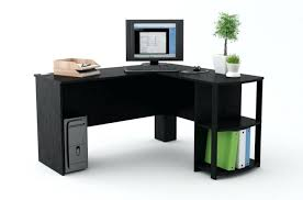 l shaped home office desk. l shaped desk home office black lshaped design to designs how build a white with hutch