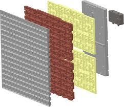 Flat Panel Antenna Design Satking Promax The Most Advanced Automatic Satellite Tv