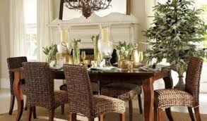 everyday dining table decor. [Interior] Centerpieces For Dining Room Tables Everyday Table Centerpiece: Top Decorating Decor N