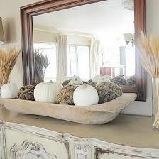 Dough Bowl Decorating Ideas 100 Best Dough Bowl Decor Images On Pinterest Dough Bowl 79
