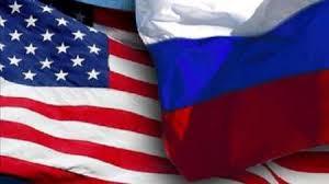Image result for آمریکا و فرانسه