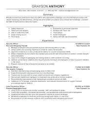 Resume Builder Review Resume Builder Review Luxury Magnificent Vignette