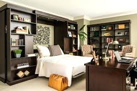 murphy bed bookcase plans sliding bookcase bed bookcase wall bed wall ideas sliding bookshelf bed