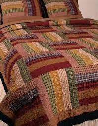 King Size Quilt Patterns Stunning King Size Quilt Patterns Ozhigochi