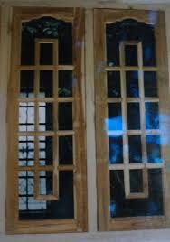 Windows For Homes Designs Custom Inspiration