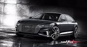 matte black audi a7. 19 audi s line wheels satin matte black fits a7 s7 a8 s8 2017 q7 audi