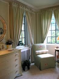 Small Bedroom Window Bedroom Window Curtain Ideas