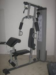 13 Remarkable Golds Home Gym Xr45 Digital Photo Ideas At