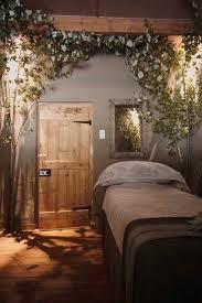 Best 25 Spa Like Bedroom Ideas On Pinterest  Spa Paint Colors Spa Themed Room Decor