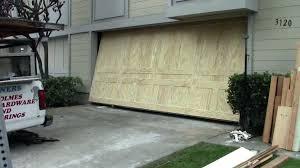 garage door service denver doors ideas flagstaff repair