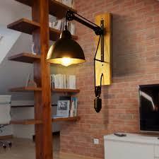 Retractable Kitchen Light Online Buy Wholesale Retractable Kitchen Light From China
