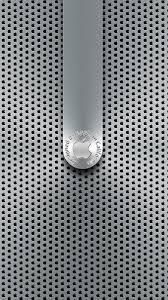 Funny Lock Screen Wallpaper For Mobile Pixelstalknet