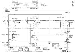 wiring diagram sony xplod 45w comvt info Sony Cdx Gt360mp Wiring Diagram sony cdx ra700 wiring diagram best wiring diagram 2017, wiring diagram sony cdx gt260mp wiring diagram