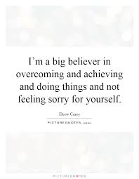 Quotes On Feeling Sorry For Yourself Best Of Feeling Sorry For Yourself Quotes Sayings Feeling Sorry For