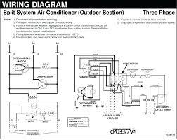 n 3 phase plug wiring diagram medium size of 3 phase plug n 3 phase plug wiring diagram 3 phase plug wiring diagram wiring electrical wiring diagrams n 3 phase plug