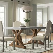 Charlton Home Wydmire Dining Table Reviews Wayfair