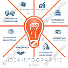 Website Design Workflow Chart Infographics Template On Eight Positions Possible To Use For Workflow Banner Diagram Web Design Timeline Area Chart Stock Vector Image