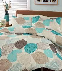 bedding teal comforter sets teal and gray comforter set fl bedding king bed comforters aqua colored