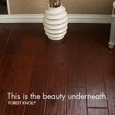 pinnacle hardwood flooring designs