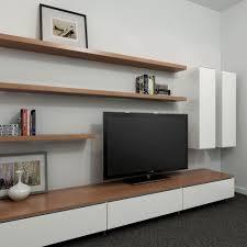 wall shelves tv wall mount shelves ikea tv wall mount