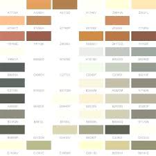 Sandtex Paint Chart Dulux Exterior Masonry Paint Sophiahomeremodeling Co