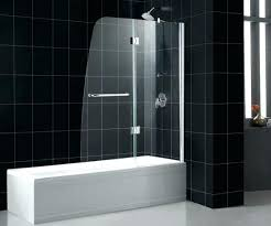 bath tub door bathtubs skyline sliding glass shower bathtubs bathtub sliding doors bathtub sliding glass doors parts bathtub doors installation