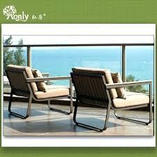 home trends patio furniture. Fine Furniture Hometrends Patio Furniture Home Trends Sofa  Replacement Slings   Intended Home Trends Patio Furniture T