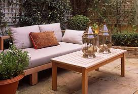 ... How To Make Patio Chairs Fresh 9 Woodworking Build Patio Furniture PDF  Free Download ...