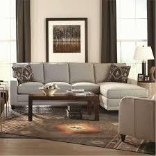 furniture for modern living. Beautiful Living Room Furniture Best Of Blue Sets Lovely Modern New For F