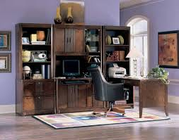 home office furniture collection home. amazing wooden traditional home office furniture collection for n