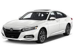 2020 accord touring 2.0t shown for demonstration purposes. 2020 Honda Accord Review Ratings Specs Prices And Photos The Car Connection