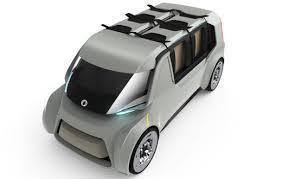 Дипломные проекты Строгановки развозной автомобиль для  Дипломные проекты Строгановки 2015 развозной автомобиль для 2030 года работы Романа Мубаракшина