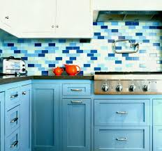 x tile inmall kitchen inch big tiles backsplash designs jennywolf image incredible in ideas small upgrade