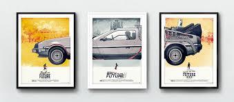 <b>Постеры в рамке</b> — Plaqat.ru