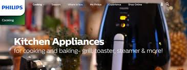 and that s the reason philips topped our list of popular kitchen appliance brands in india the company offers a range of kitchen appliances and all of