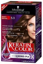 Semi Permanent Hair Color Tips Tricks