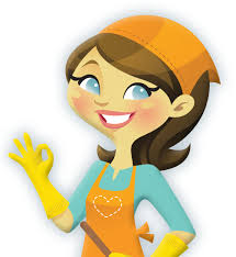 Cleaning Services Pictures Premier Green Cleaning Services Jackson Holes Premier Green