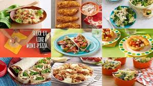 dinner recipes for kids. Modren Recipes With Dinner Recipes For Kids