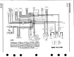 2004 honda rubicon 500 wiring diagram data wiring diagram today 2008 honda rancher wiring diagram detailed wiring diagram 2003 honda rubicon 500 parts 07 honda rubicon
