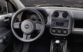 2018 jeep patriot latitude. exellent 2018 2018jeeppatriotinteriorsteeringwheel for 2018 jeep patriot latitude