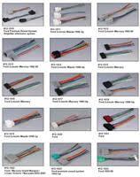 car wiring harness oemno n a application audi a6l audi car wiring harness