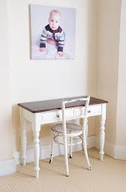 shabby chic office chairs. A Thousand Words: Shabby Chic Desk Office Chairs F