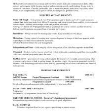 Medical Office Manager Resume Samples Example Template Within Uat
