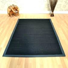 sisal rug 8x10 round sisal rug jute outdoor area rugs decoration indoor outdoor sisal rugs decorations