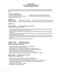 Server Resume Template Free Or Best Civil Engineer Resume Examples