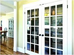 replacing sliding door with french doors replace sliding door with french doors replace sliding glass door