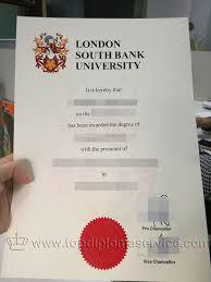 fake london south bank university degree buy lsbu diploma buy  fake london south bank university degree buy lsbu diploma