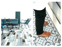 patterned vinyl floor tiles sheet brick floors dreaded pictures design flooring designer vin post